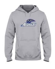Los Angeles Avengers Hooded Sweatshirt thumbnail