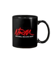 National Record Mart Mug thumbnail