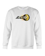 Oklahama City Blazers Crewneck Sweatshirt thumbnail