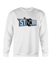 New Jersey Storm Crewneck Sweatshirt thumbnail