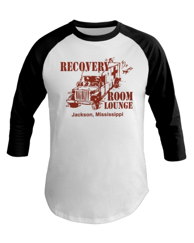 Recovery Room - Jackson Mississippi