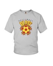 Baltimore Blast Youth T-Shirt thumbnail