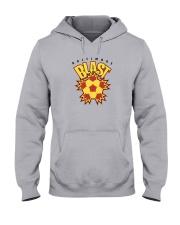 Baltimore Blast Hooded Sweatshirt thumbnail