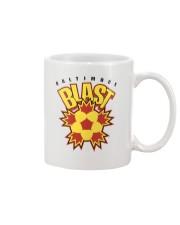 Baltimore Blast Mug thumbnail