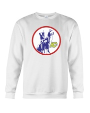 Kansas City Scouts Crewneck Sweatshirt thumbnail