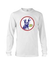 Kansas City Scouts Long Sleeve Tee thumbnail