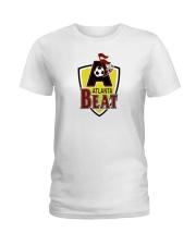 Atlanta Beat Ladies T-Shirt thumbnail