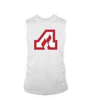 Atlanta Flames Sleeveless Tee thumbnail