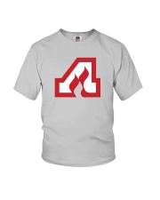 Atlanta Flames Youth T-Shirt thumbnail