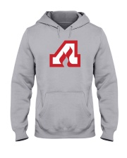 Atlanta Flames Hooded Sweatshirt thumbnail