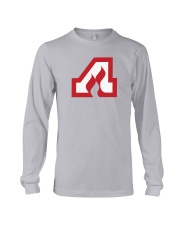 Atlanta Flames Long Sleeve Tee thumbnail
