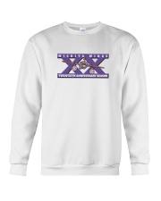 Wichita Wings Crewneck Sweatshirt thumbnail