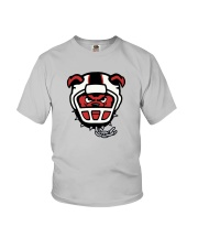 New Jersey Red Dogs Youth T-Shirt thumbnail