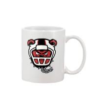New Jersey Red Dogs Mug thumbnail