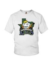 Lubbock Cotton Kings Youth T-Shirt thumbnail