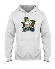 Lubbock Cotton Kings Hooded Sweatshirt thumbnail