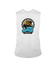 Cleveland Lumberjacks Sleeveless Tee thumbnail