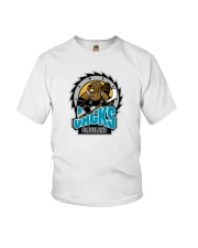 Cleveland Lumberjacks Youth T-Shirt thumbnail