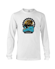 Cleveland Lumberjacks Long Sleeve Tee thumbnail