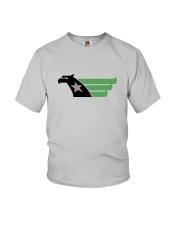Washington Federals Youth T-Shirt thumbnail