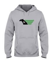Washington Federals Hooded Sweatshirt thumbnail