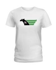 Washington Federals Ladies T-Shirt thumbnail