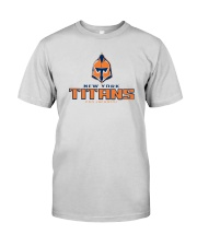 New York Titans Premium Fit Mens Tee thumbnail