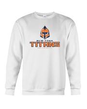 New York Titans Crewneck Sweatshirt thumbnail