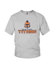 New York Titans Youth T-Shirt tile