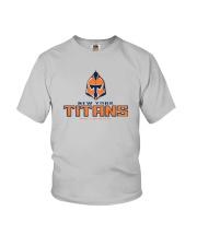 New York Titans Youth T-Shirt thumbnail