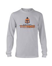 New York Titans Long Sleeve Tee thumbnail