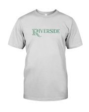 Riverside - California Premium Fit Mens Tee thumbnail