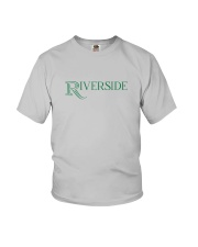 Riverside - California Youth T-Shirt thumbnail
