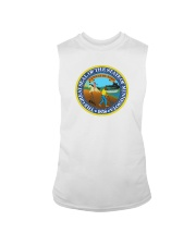 Great Seal of the State of Minnesota Sleeveless Tee thumbnail