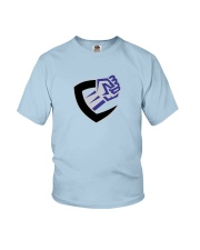 Chicago Enforcers Youth T-Shirt thumbnail