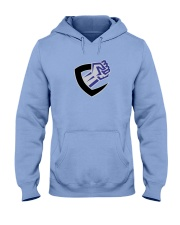 Chicago Enforcers Hooded Sweatshirt thumbnail