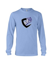 Chicago Enforcers Long Sleeve Tee thumbnail