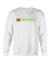 Genuardi's Crewneck Sweatshirt thumbnail