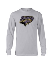 New York CityHawks Long Sleeve Tee tile