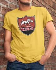 Cincinnati Kings Classic T-Shirt apparel-classic-tshirt-lifestyle-26