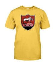 Cincinnati Kings Classic T-Shirt front