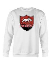 Cincinnati Kings Crewneck Sweatshirt thumbnail