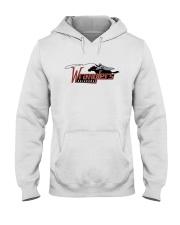 Oklahama Wranglers Hooded Sweatshirt thumbnail