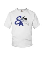 Salem Avalance Youth T-Shirt thumbnail