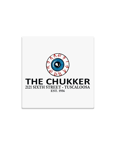 The Chukker - Tuscaloosa Alabama