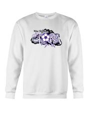 New Orleans Storm Crewneck Sweatshirt thumbnail