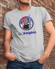 New York Knights Classic T-Shirt apparel-classic-tshirt-lifestyle-26