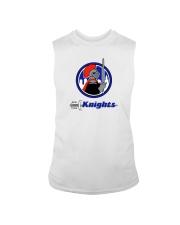 New York Knights Sleeveless Tee thumbnail