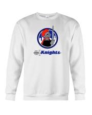New York Knights Crewneck Sweatshirt thumbnail