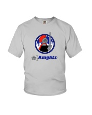 New York Knights Youth T-Shirt thumbnail